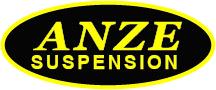anze_suspension