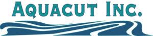 aquacut_inc