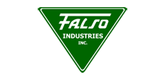 falso_industries