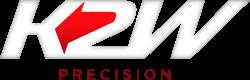 k2w_precision