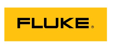 logo-fluke-corporation