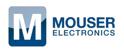 mouser_electronics