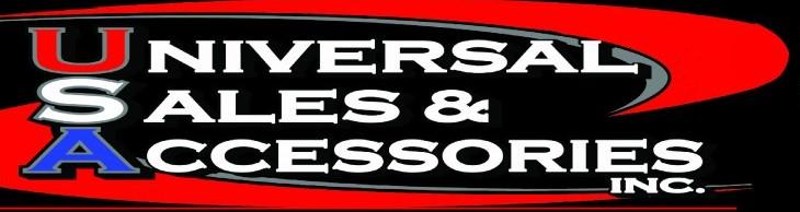 universal_sales