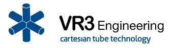 vr3_engineering